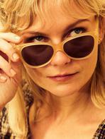 Kirsten Dunst rejoint la s�rie Fargo