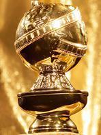 Golden Globes 2015 : Toutes les nominations !