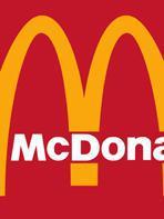 Un film sur la naissance de McDonald ?