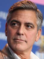 George Clooney d�veloppe une s�rie sur le monde du cin�ma