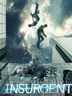 Divergente 2 : Une bande-annonce mouvement�e pour l'Insurrection