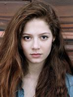 Une actrice des Revenants dans Pirates des Cara�bes 5 ?