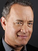 Tom Hanks s'attaque aux r�seaux sociaux avec The Circle