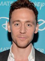 Loki ou Sherlock pour jouer Sandman ?