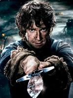 Box-Office US : Le Hobbit part � l'assaut