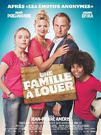 Une Famille � Louer
