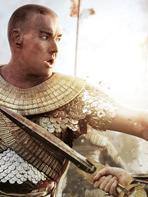 Entrez dans les coulisses d'Exodus - Gods and Kings