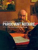 Pardevant Notaire