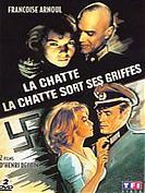 Coffret La Chatte & La Chatte sort ses griffes