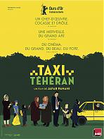 Taxi T�h�ran