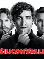 Silicon Valley - Saison 1