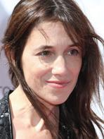 Independence Day 2 : Charlotte Gainsbourg pour combattre les aliens ?