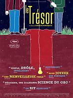 Le Tr�sor
