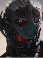Avengers 2 : focus sur Ultron