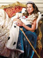 Connasse - Princesse des Coeurs : le making of