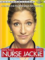 Nurse Jackie - Saison 6