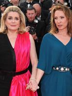 Cannes 2015 : La T�te Haute ouvre le bal