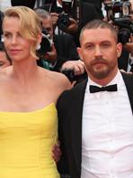 Cannes 2015 : Mad Max entre dans la danse