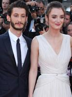 Cannes 2015 : Les voix de Vice-Versa r�unies