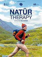 Nat�r Therapy