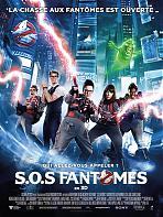 S.O.S. Fant�mes