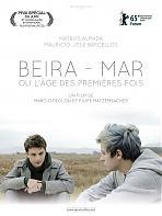 Beira-Mar ou l'�ge des premi�res fois