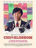 Chu & Blossom