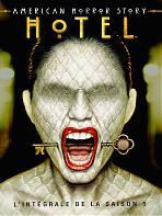 American Horror Story - Saison 5 (Hotel)