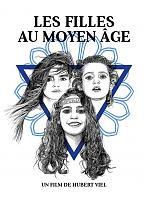 Les Filles au Moyen-Âge