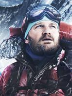 Everest : Faites connaissance avec les membres de l'expédition !