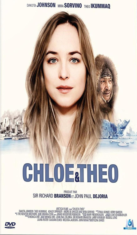 Chloé & Théo