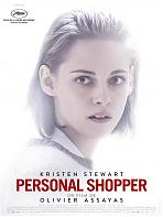 Personal Shopper