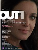 Out 1 : Noli me Tangere 2 - De Thomas � Fr�d�rique