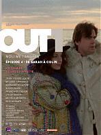 Out 1 : Noli me Tangere 4 - De Sarah � Colin