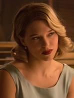 007 Spectre : Focus sur les actrices !