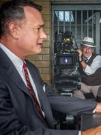 Le Pont Des Espions : Le duo Steven Spielberg/Tom Hanks se reforme !