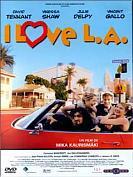 I LOVE L.A.