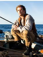 Au Coeur de l'Océan : Découvrez l'histoire derrière le mythe