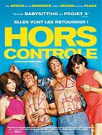 Hors Contr�le