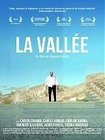 La Vall�e