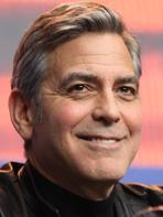 Berlin 2016 : George Clooney charme la presse
