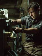 The Finest Hours : les vrais héros témoignent dans une featurette