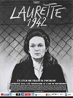 Laurette 1942