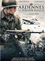 Ardennes, la dernière bataille