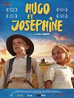 Hugo et Jos�phine