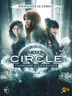 The Circle - Chapitre 1 : Les �lues