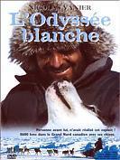 L'ODYSSEE BLANCHE