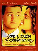 Coup De Foudre Et Conséquences