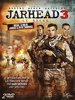 Jarhead 3 - Le siège