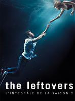 The Leftovers - Saison 2
